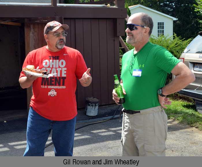 Wisconsin Health Care Association - WiHCA/WiCAL
